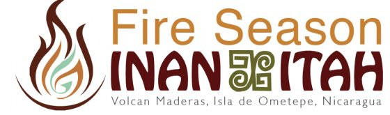 fire season logo-3